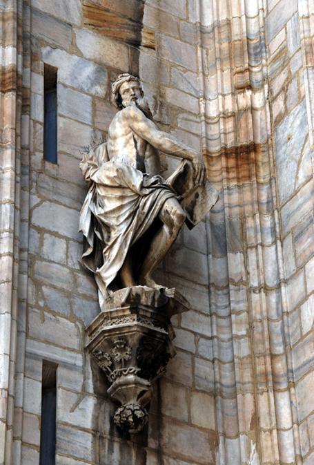 밀라노 두모오성당 05.jpg