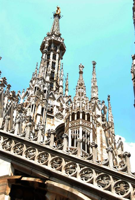 밀라노 두오모성당 10.jpg