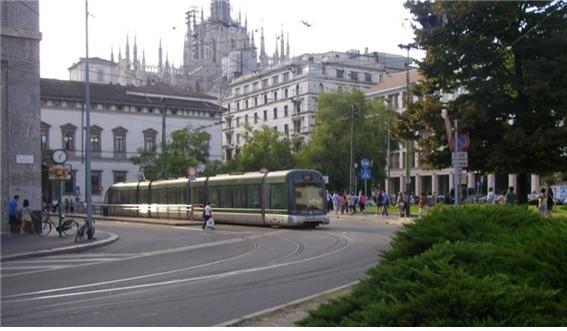 밀라노 시내풍경.jpg
