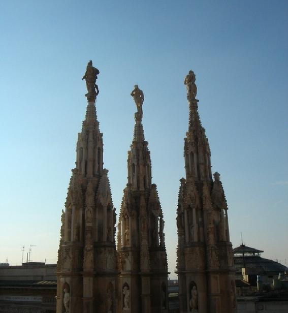 밀라노 두오모 성당 005.jpg