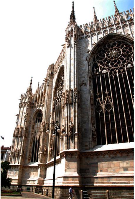 밀라노 두모오성당 07.jpg