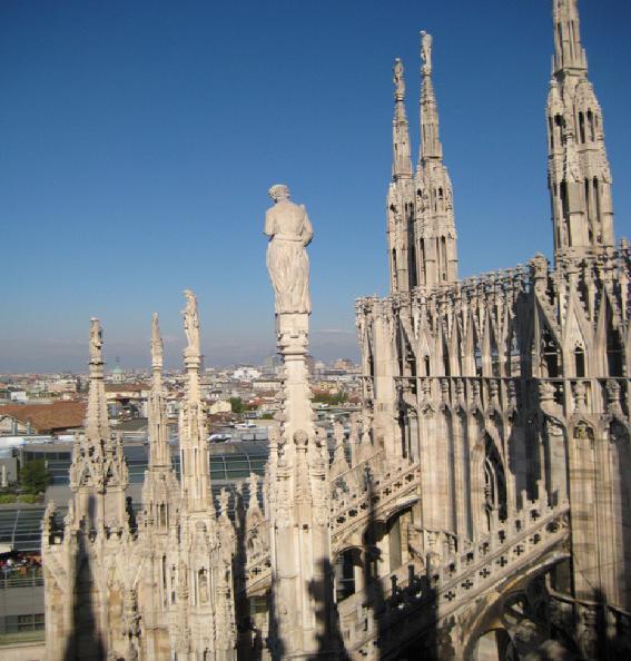 밀라노 두오모 성당 004.jpg