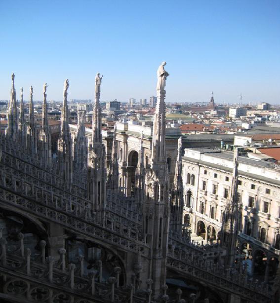 밀라노 두오모 성당 001.jpg