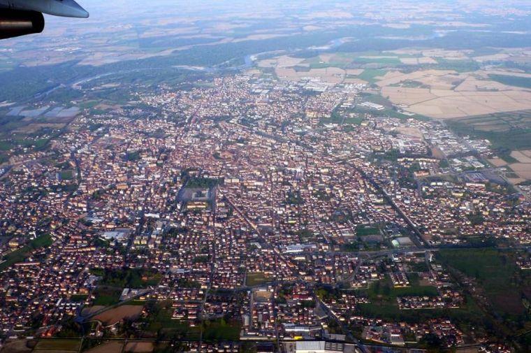 밀라노 항공사진.jpg