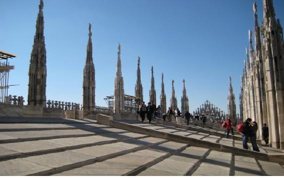 밀라노 두오모 성당 003.jpg
