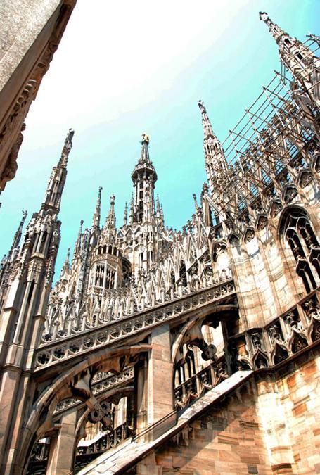 밀라노 두모오성당 13.jpg