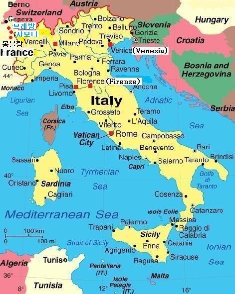 이탈리아 지도.jpg