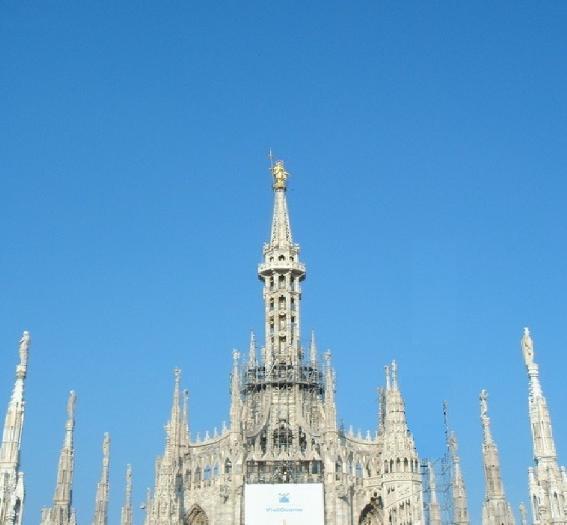 밀라노 두오모 성당 006.jpg