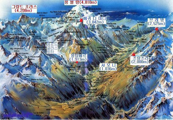 몽블랑 지도 01.jpg
