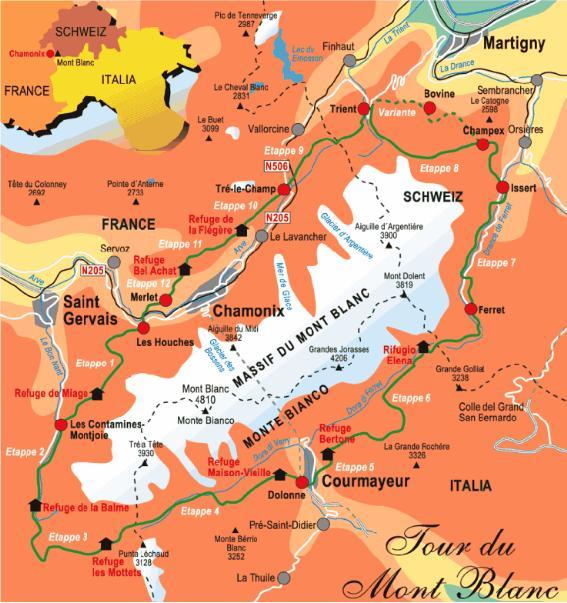 몽블랑 지도.jpg