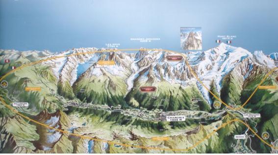 몽블랑 등산도.jpg