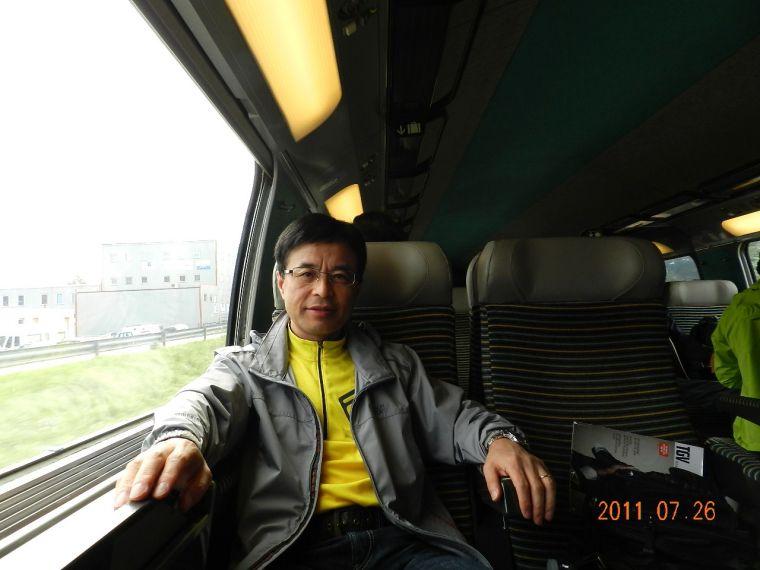 서유럽 여행 594.JPG