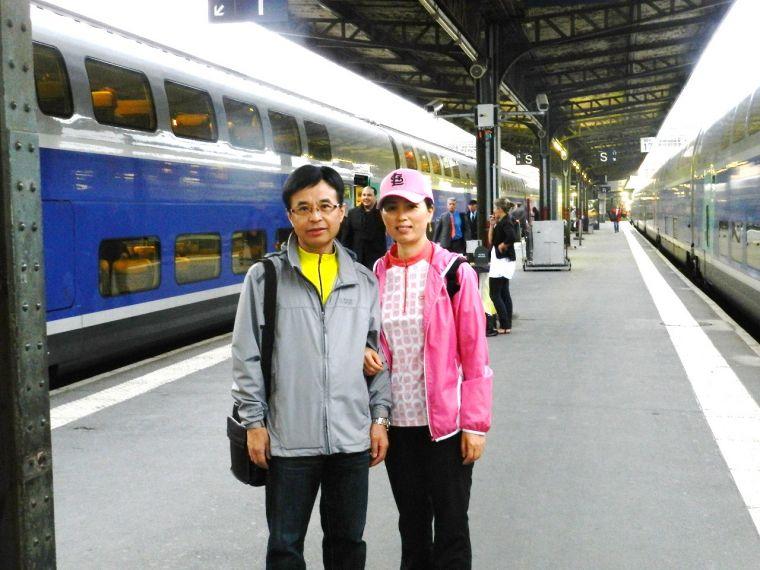 서유럽 여행 556.JPG