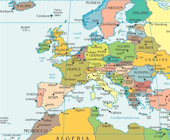 서유럽 여행 001(유럽 지도).jpg