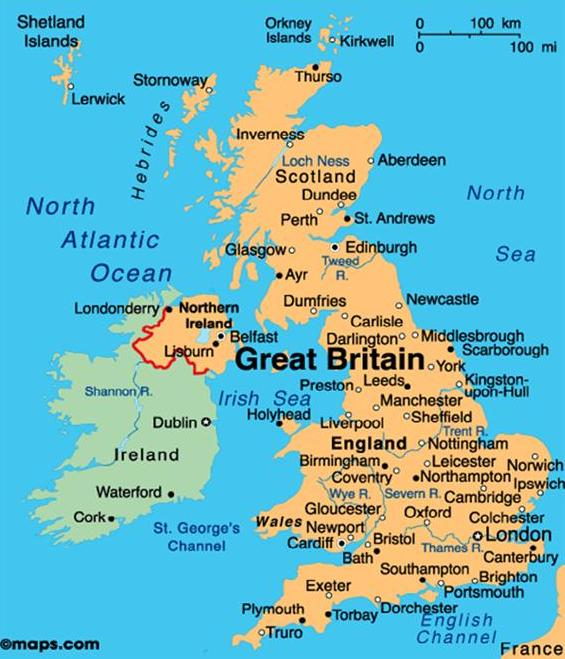 영국 지도.jpg